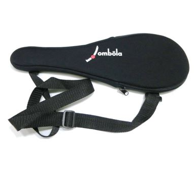 jombola-carry-case