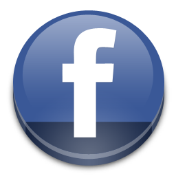 button-round-facebook